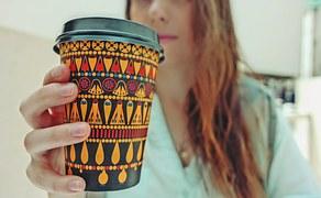 coffee-830422__180 (1)