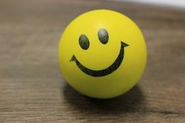 smiley-427160__180