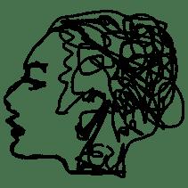 psychology-2422442_640